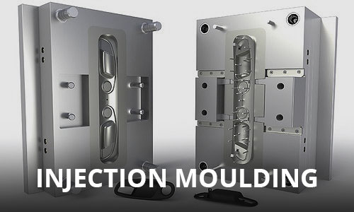 injection moulding bg pic