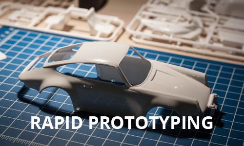 rapid prototyping bg pic