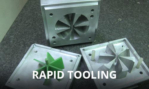 rapid tooling bg pic