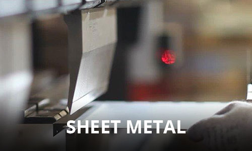 sheet metal bg pic