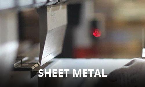 sheet metal bg pic