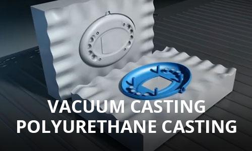vacuum casting & polyurethane casting bg pic