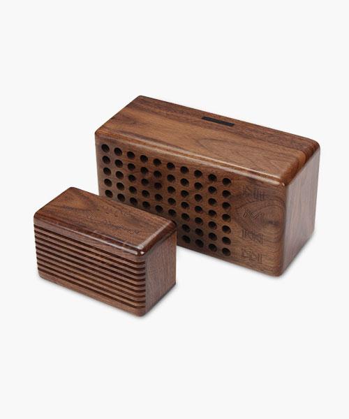 wood bamboo prototypes 2
